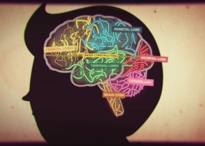 Turning Point - Alcohol and the teenage brain